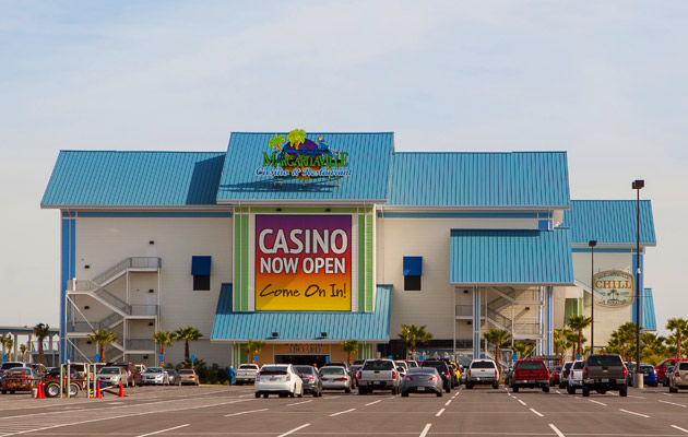 Biloxi casino ms open casino hard hotel rock star theater under