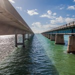 Visit Marathon Key Old 7 Mile Bridge