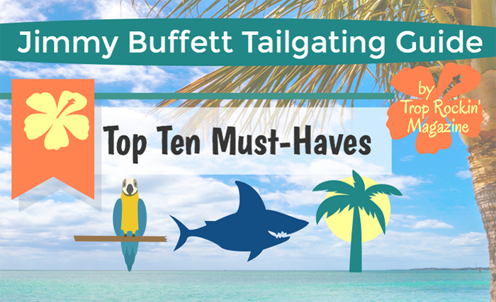 Jimmy-Buffett-Tailgating