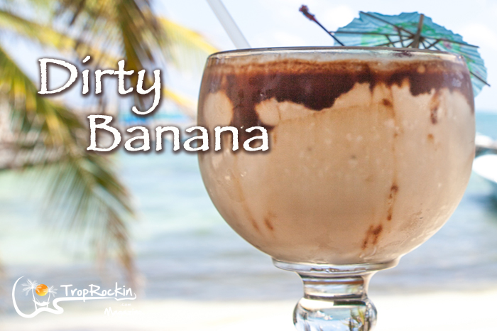 dirty-banana-drink