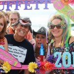 Jimmy Buffett Concert Tailgate Frisco, TX Photo Gallery