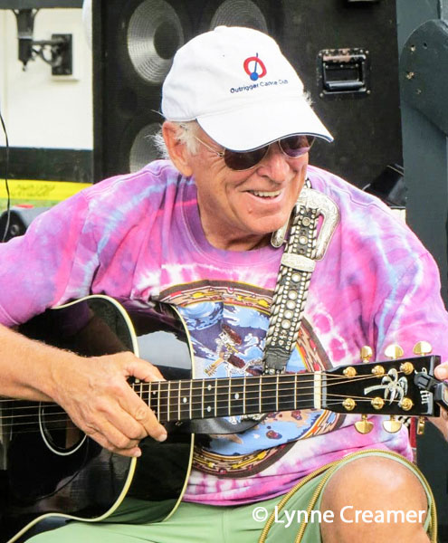 Jimmy-Buffett-Wounded-Warriors