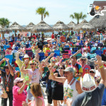 Music On The Bay – Best Parrot Head Party Under the Sun