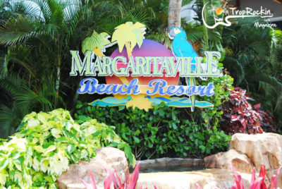 Margaritaville Hollywood Beach Resort is a Caribbean Escape