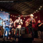 Lone Star Luau Wrap-Up – What A Weekend in Texas