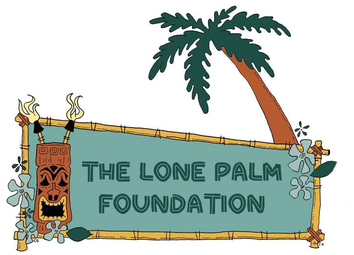 Lone Palm Foundation
