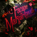 "The Adventure to See Jimmy Buffett's ""Escape to Margaritaville"" Musical"